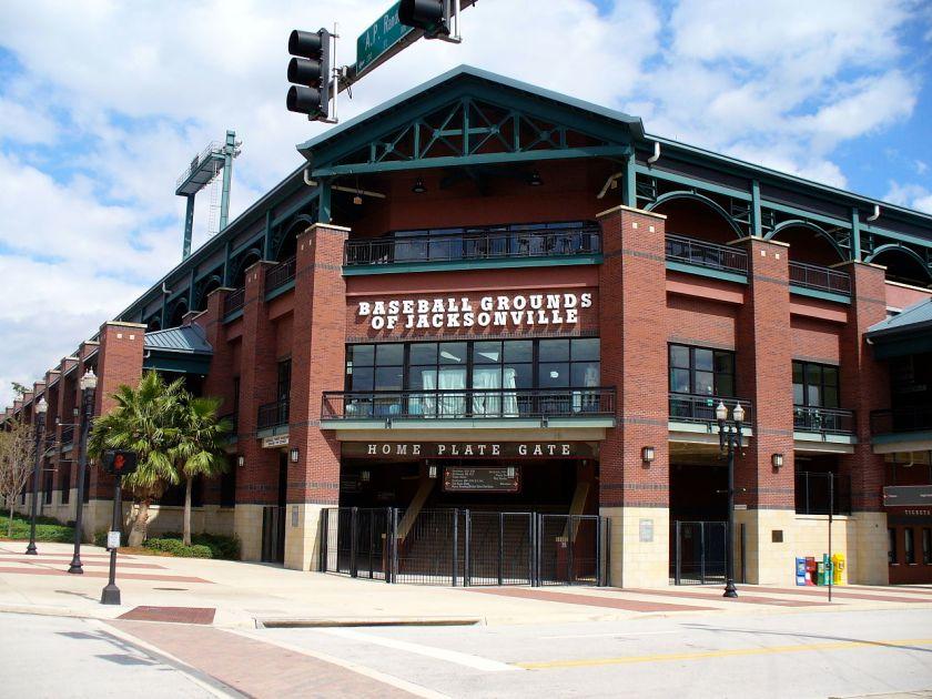 1280px-Baseball_Grounds_of_Jacksonville